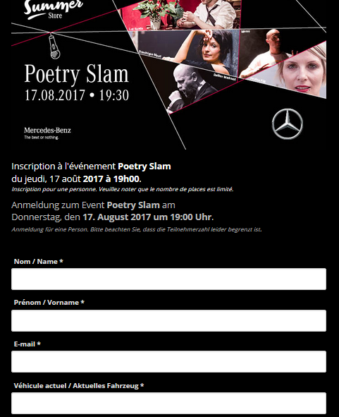 mercedes_poetry_slam